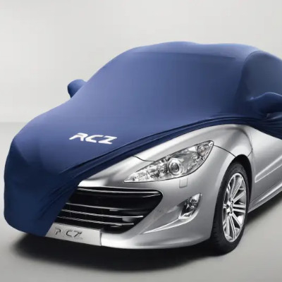 protection Peugeot